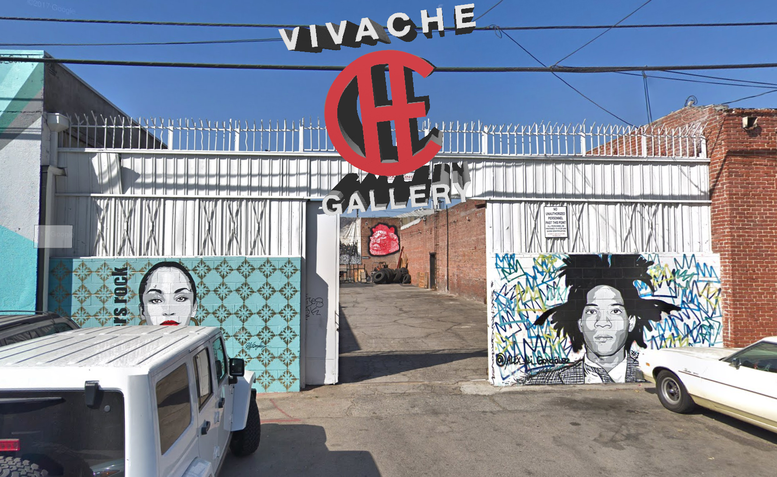 Vivache Mural Gallery Los Angeles Art District.jpg