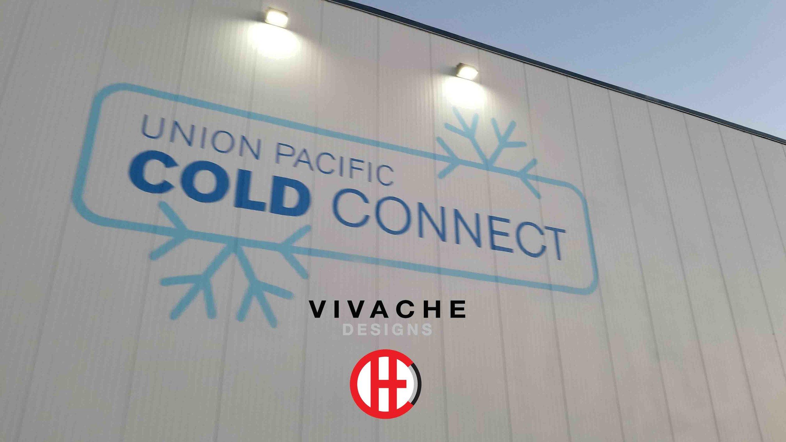 Sign Painter Los Angeles Vivache Designs Sign Maker Sign Painters Mural Painter Painted Signs.jpg