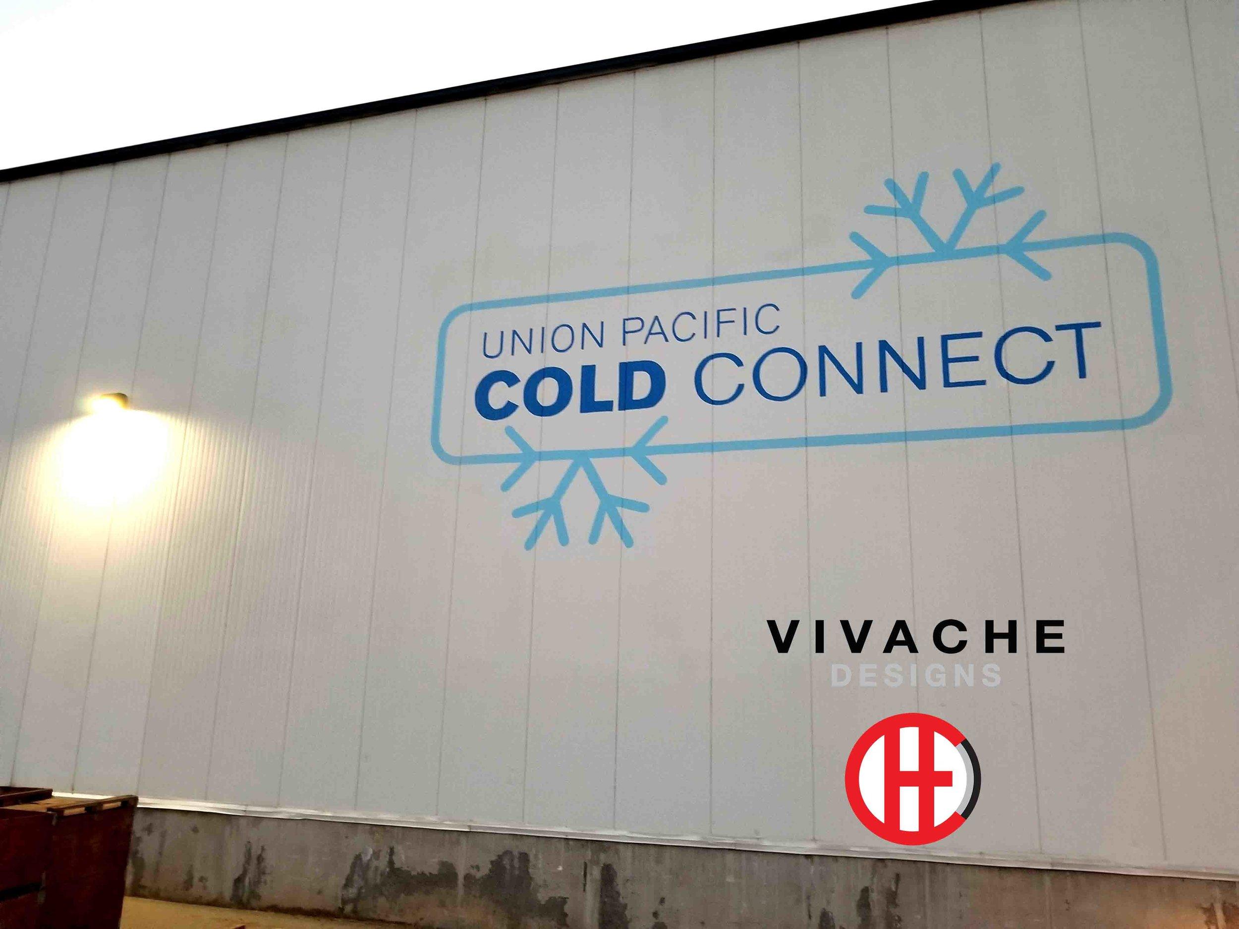 Sign Painter Los Angeles Vivache Designs Sign Maker Sign Painters Mural Painter.jpg