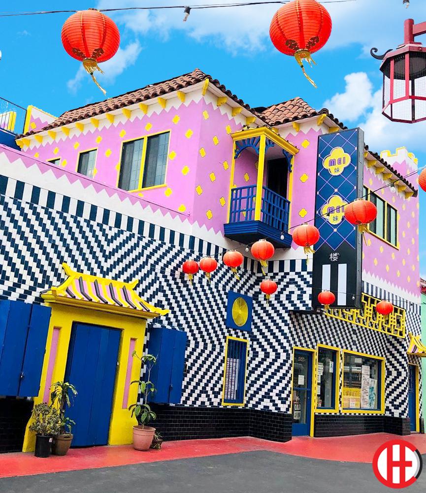 Vivache Designs Chinatown Los Angeles Mural Painter Muralist LA Mural Artist.jpg