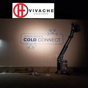 Vivache Designs Union Pacific.jpeg