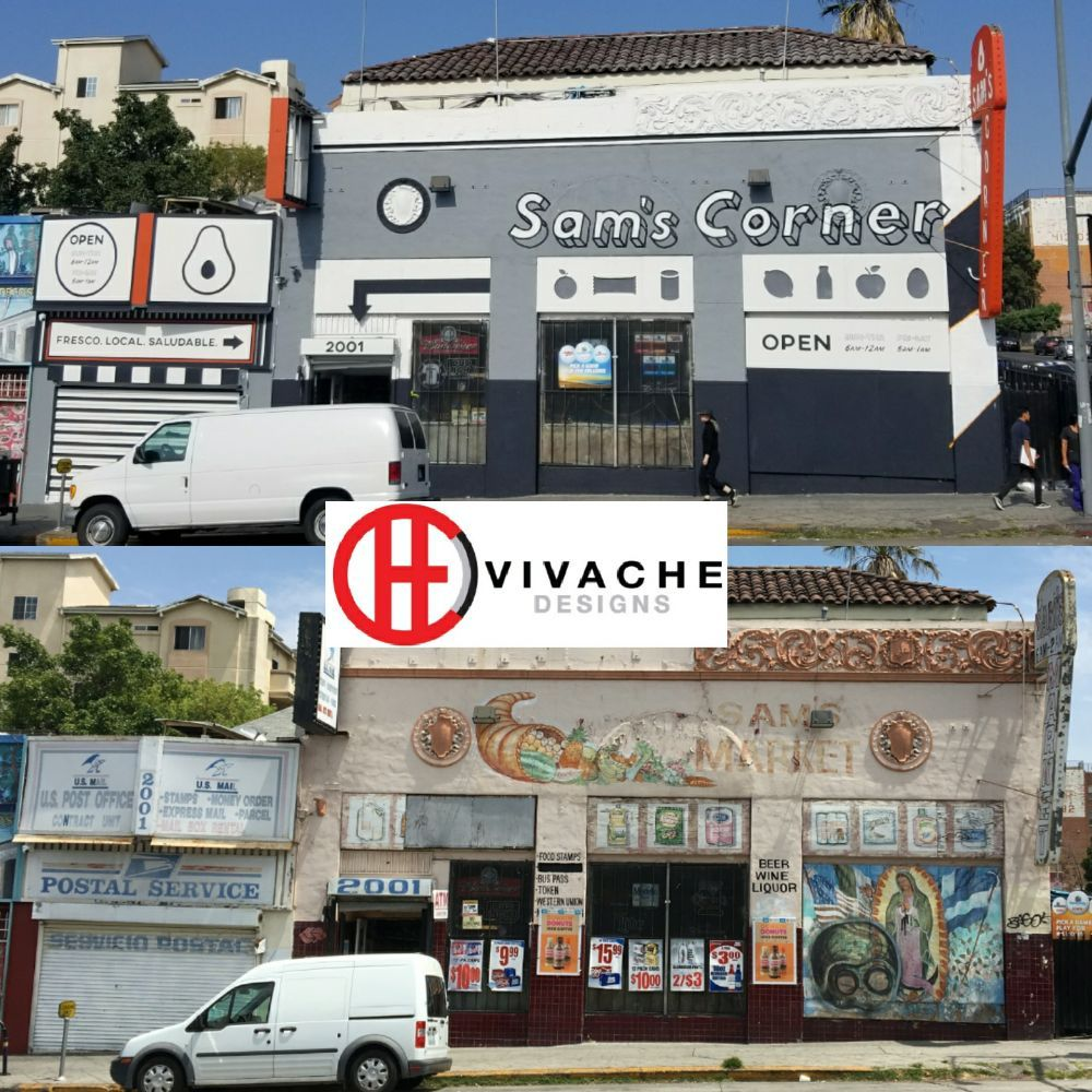 Vivache Designs Sam's Corner Los Angeles.jpg