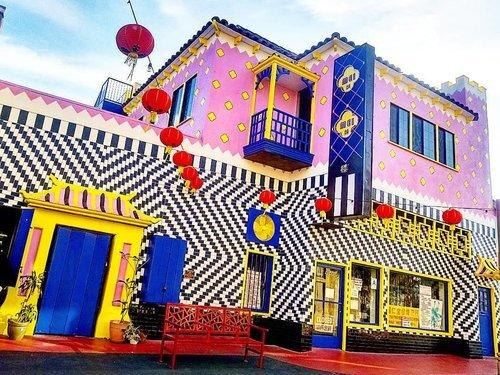 Vivache+Painters+Chinatown+Mural+Artist+Los+Angeles+Muralist+Vivache+Designs.jpg