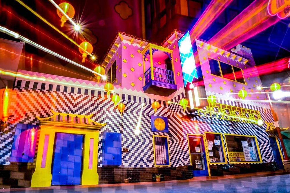 vivache designs mural painter mural artist muralist chinatown.jpg