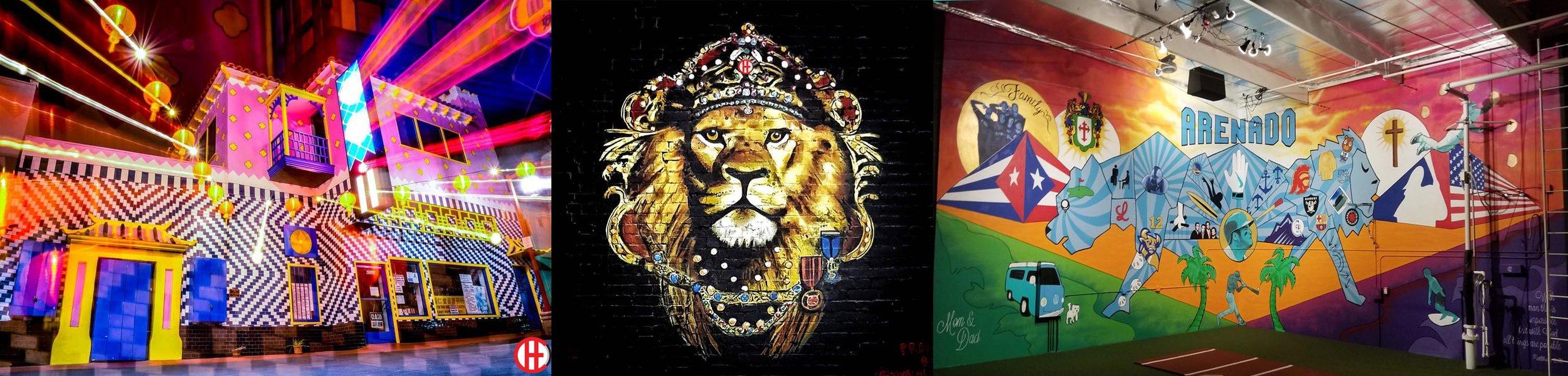 mural painter muralist mural artist vivache designs.jpg