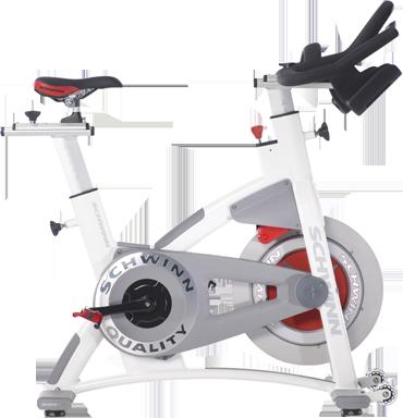 High Performance Schwinn Bikes