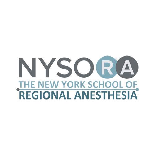 nysora_logo_1.jpg