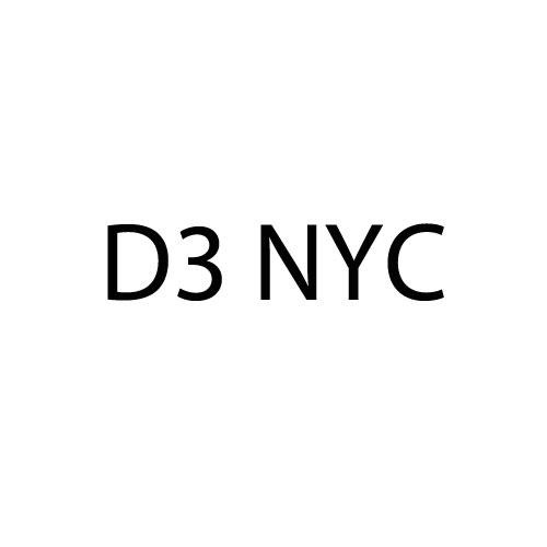 d3_nyc_logo.jpg