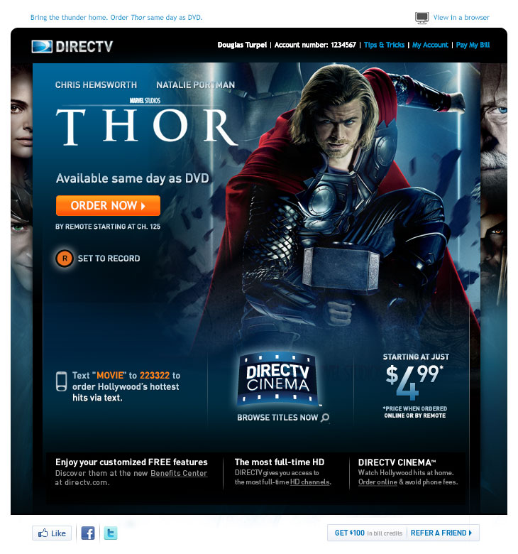 directv-ondemand-movie-email-template.jpg