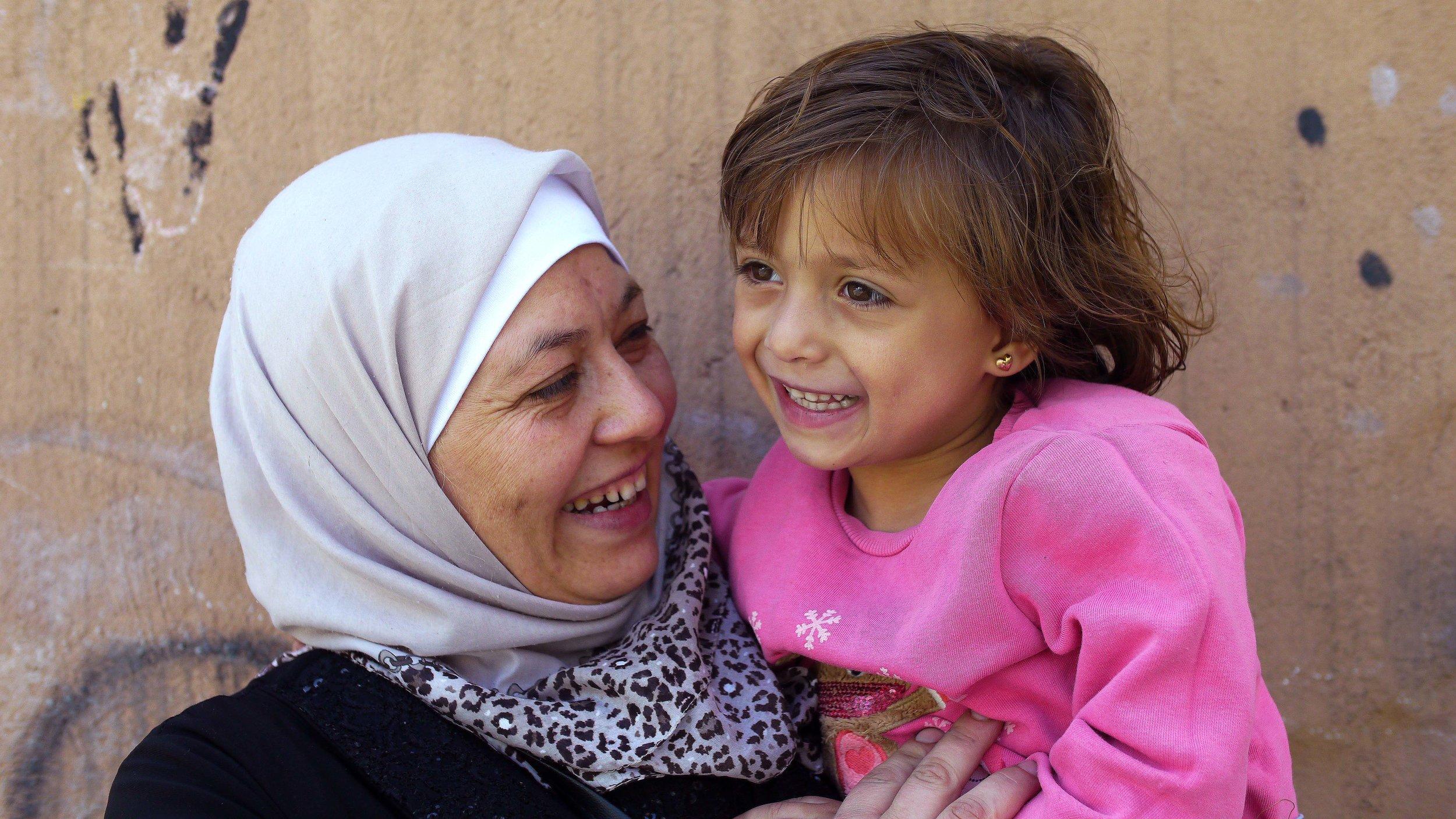 zehra and mom.jpg