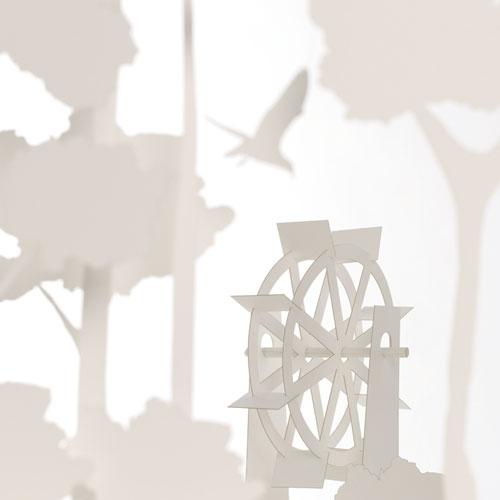 paperart_turbine02.jpg