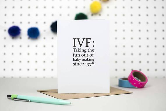 IVF card.jpg