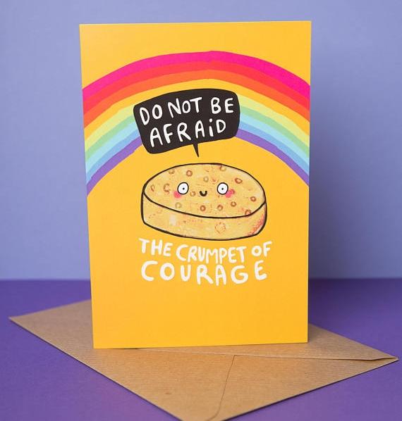 crumpet of courage.jpg