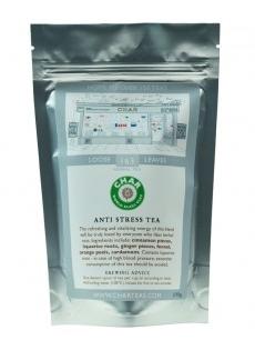 anti-stress-tea-pouch-420x315.jpg