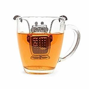 Tea diffuser.jpg