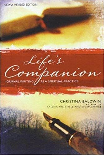 Life's companion.jpg