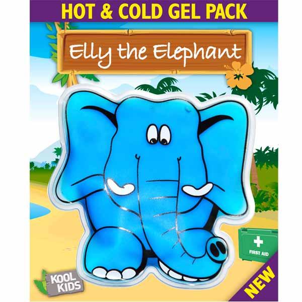 Elly cold pack.jpg