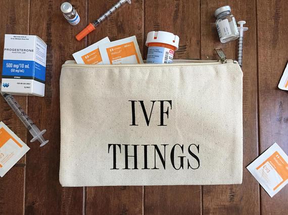 IVF bag.jpg