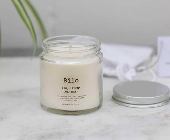 candle Bilo.jpg