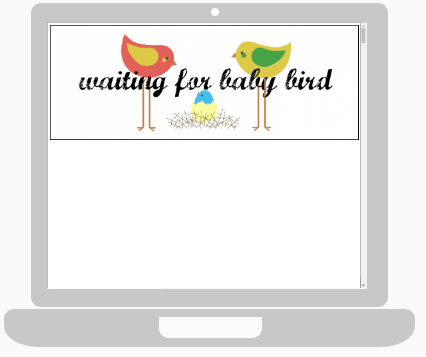 waiting for baby bird.png