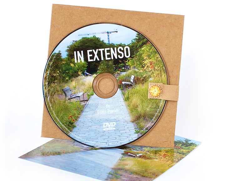 Shop-DVD06.jpg