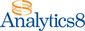 analytics8.png