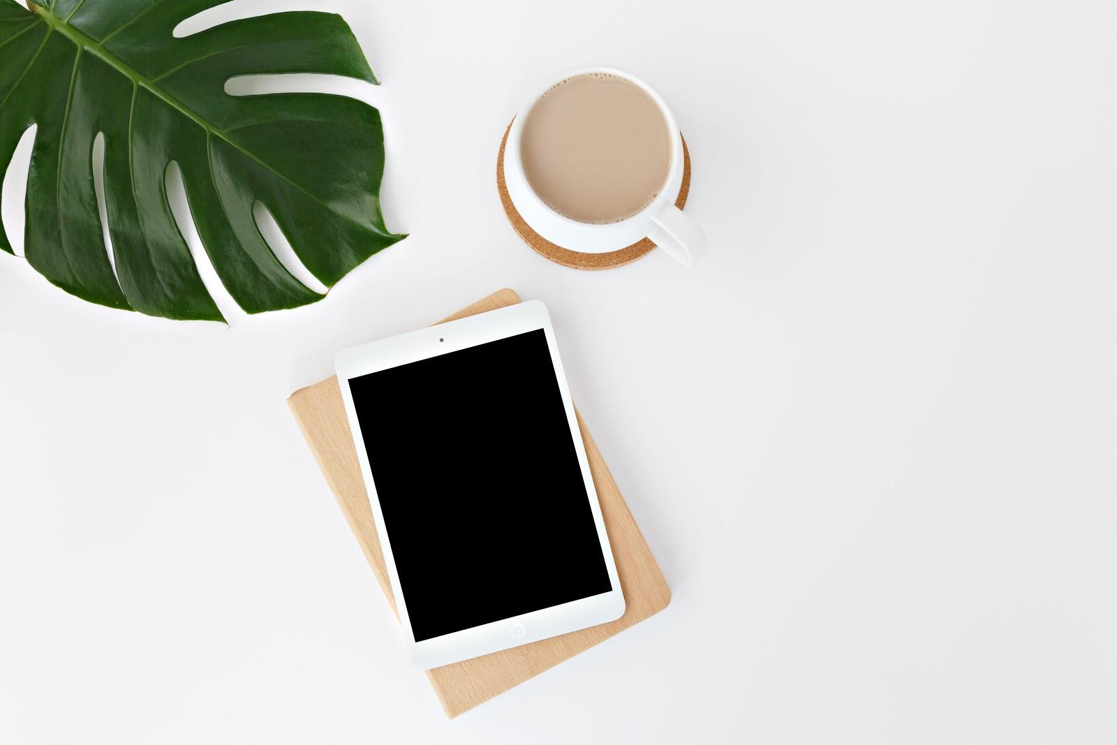 White paper or ebook?