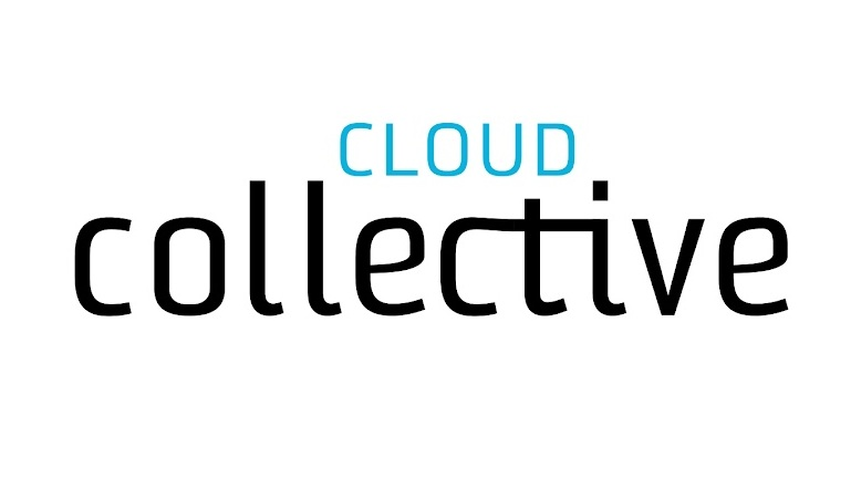 cloud collective.jpg