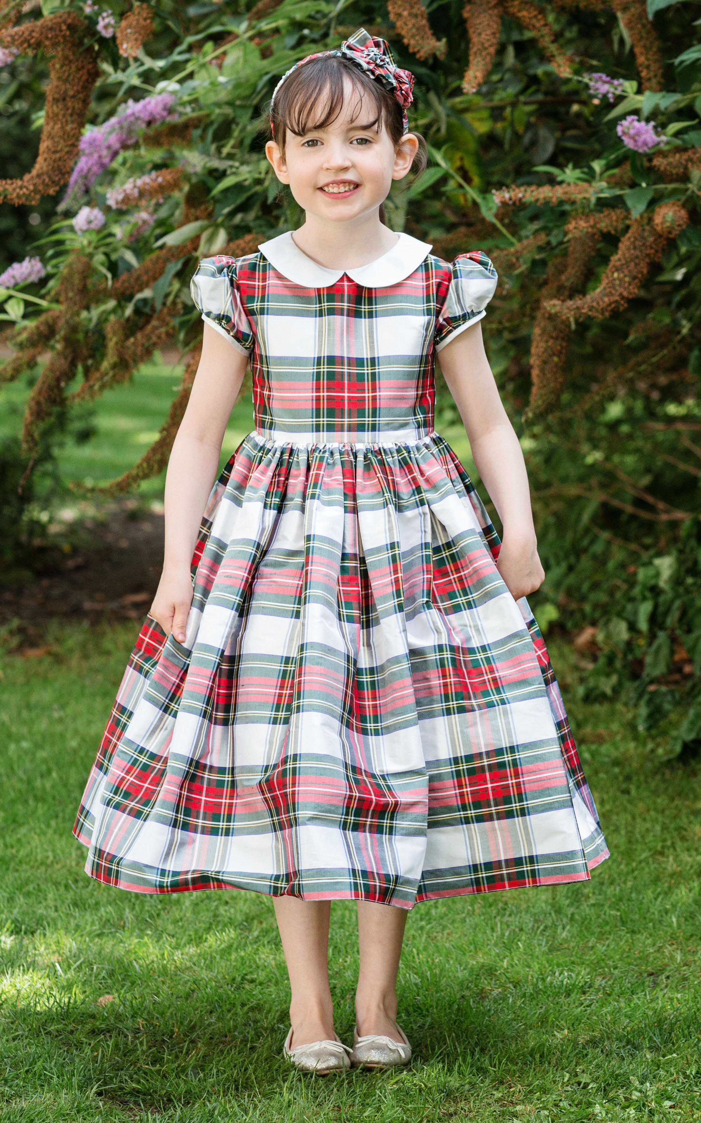 Flora dress.jpg