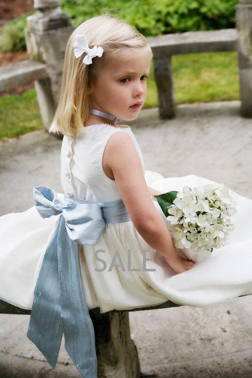 087f3628646 SALE Amy Flower Girl Dress - Shop at Little Bevan