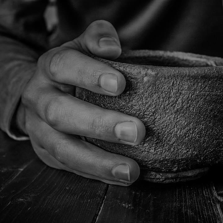 Image: Ankori Tea