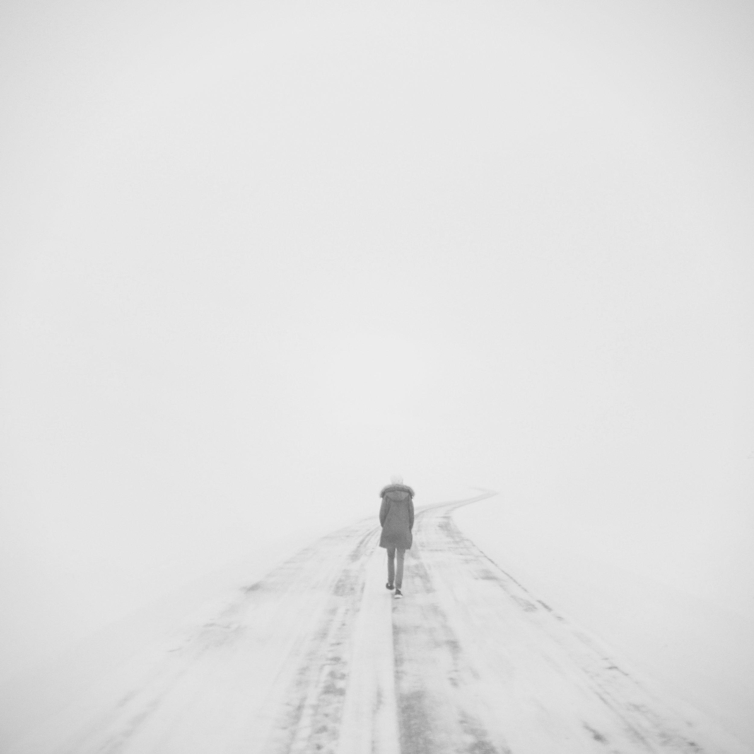 SnowWalker.jpg_effected.jpg
