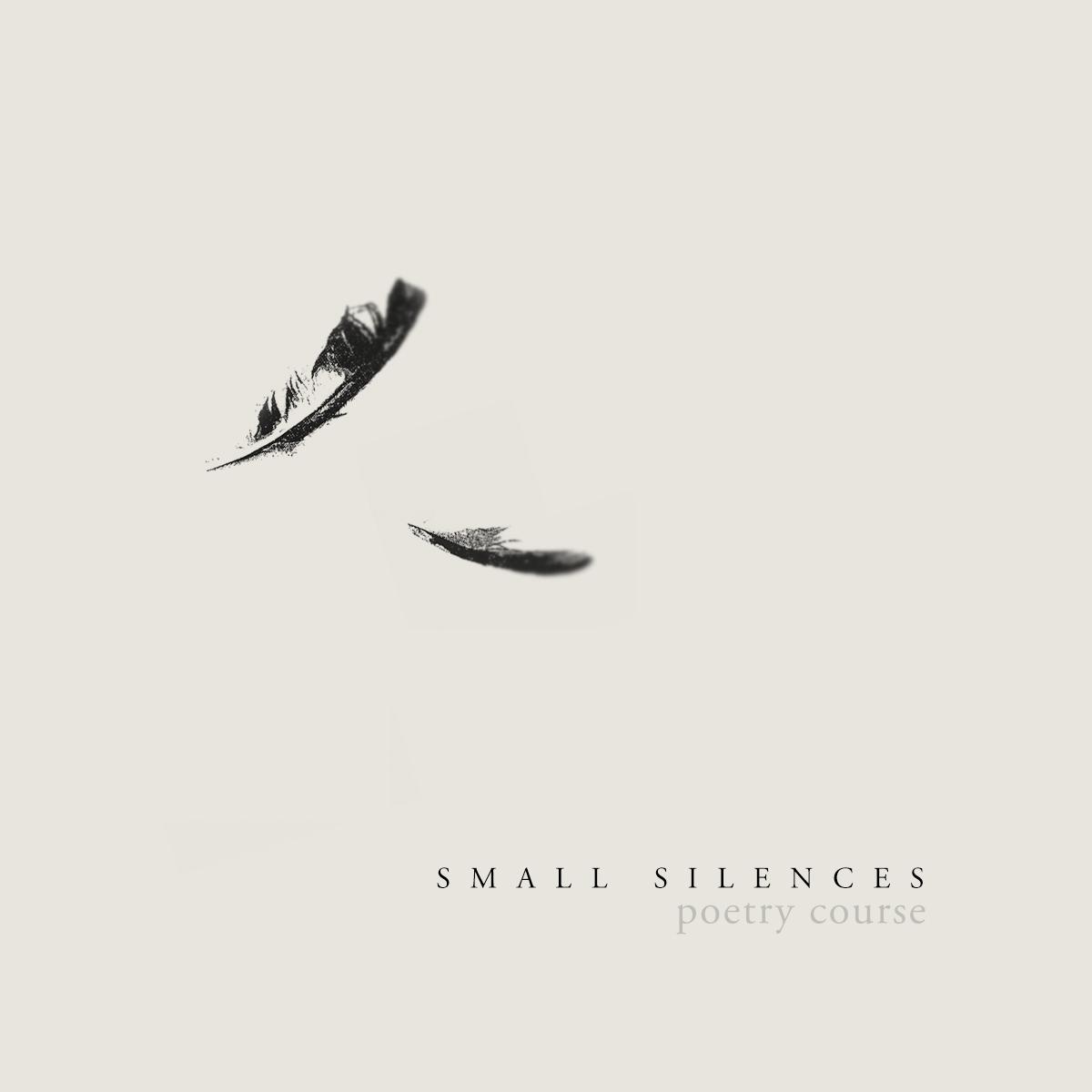 SmallSilencesCourse03.jpg