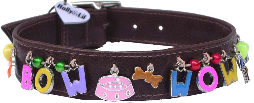 alphabet-charm-dog-collars-475-p.jpg