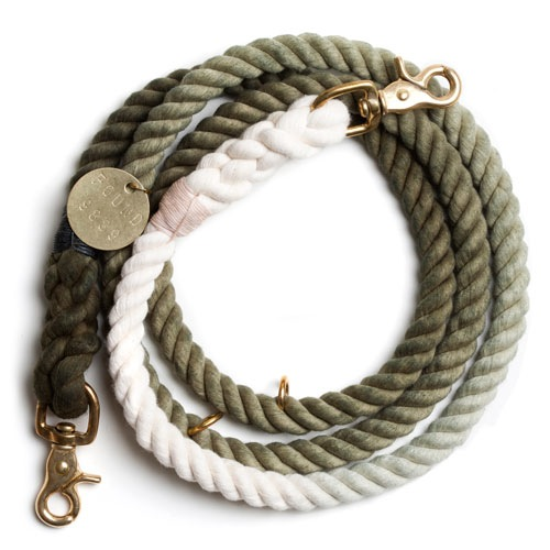 Ombre_Rope_Lead_Olive.jpg