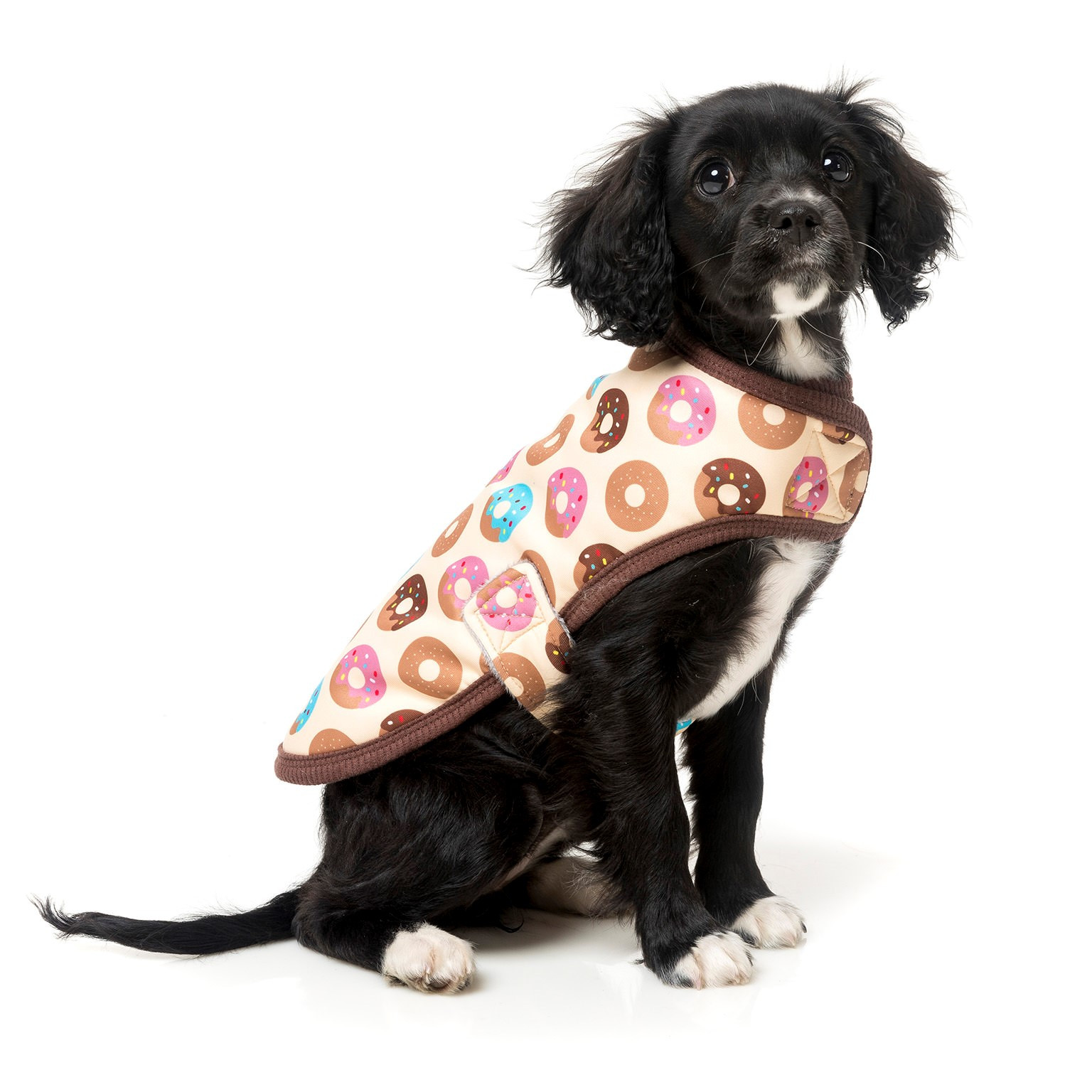 fuzzyard-wrapvest-gonuts-for_dogs1.jpg
