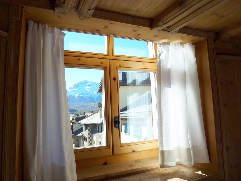 Doppelzimmer Comfort-Hotel-Plazzo-Mysanus 6.jpg