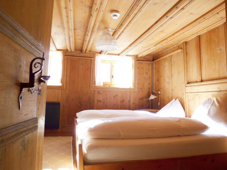 Doppelzimmer Comfort-Hotel-Plazzo-Mysanus 1.jpg