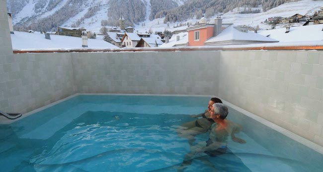 Mineralbad---Spa-Samedan-3.jpg