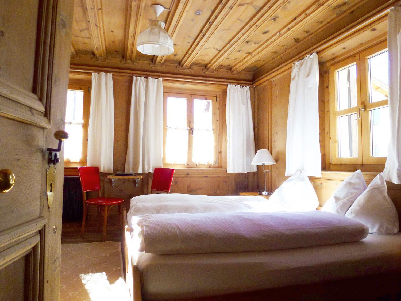 Doppelzimmer-Comfort-Hotel-Plazzo-Mysanus-2.jpg