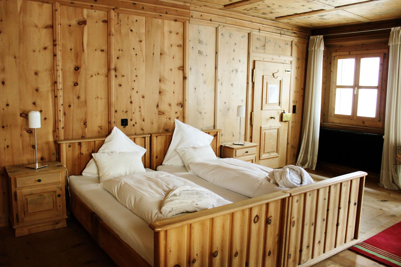 Suite-Hotel-Plazzo-Mysanus-4.jpg