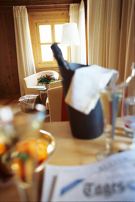 Suite-Hotel-Plazzo-Mysanus-7.jpg