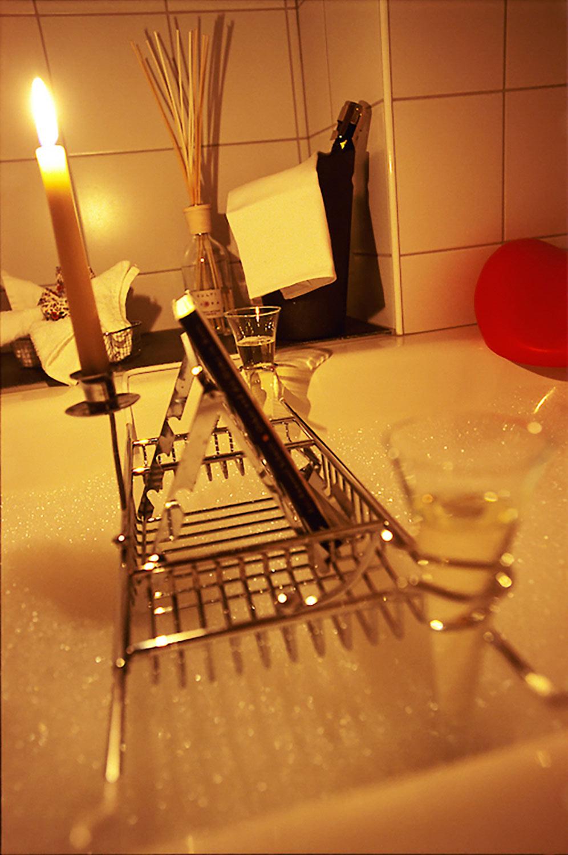 Suite-Hotel-Plazzo-Mysanus-12.jpg