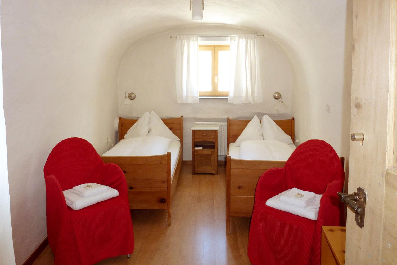 Wohneinheit-4-Personen-Hotel-Plazzo-Mysanus-3.jpg