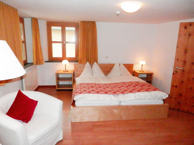 Familien-Suite-Hotel-Plazzo-Mysanus-8.jpg