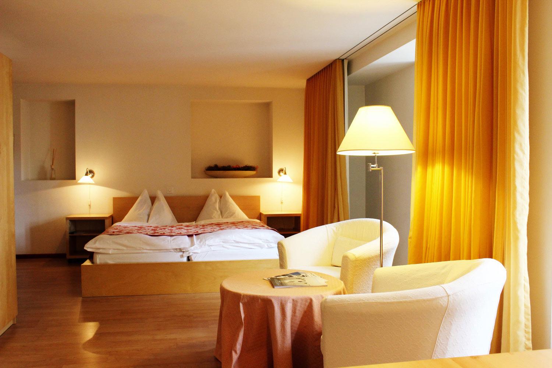 Doppelzimmer-Superior-Hotel-Plazzo-Mysanus-3.jpg
