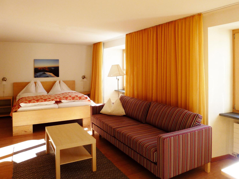 Doppelzimmer-Superior-Hotel-Plazzo-Mysanus-4.jpg