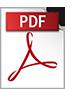 PDF_komprimiert.png