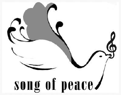 SOP logo.png