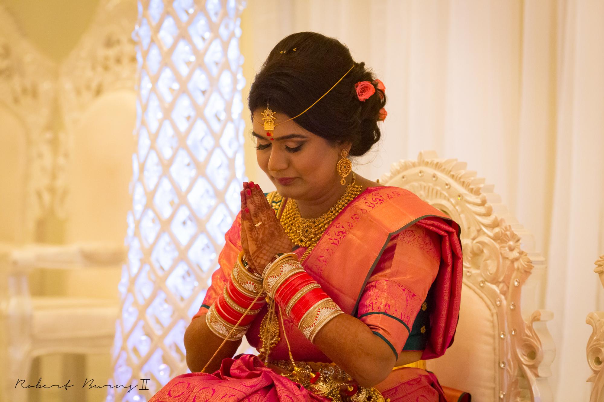 wedding-0173.jpg